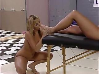 Lesbea sexis fuckd gallery
