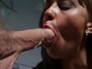Sexy Teen Stripper Gets Fucked By Big Cock