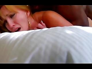 Breeding Your White Wives 8