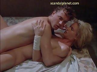 Kelly Lynch Fucking In Warm Summer Rain Movie