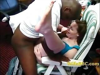 Cuckold Interracial Girlfriend
