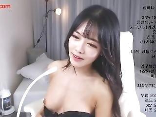 Korean Bj Cute Voice 1939