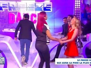 Dance Sexy Shy M Et Enora