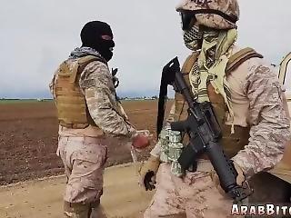 Muslim Anal Hd The Booty Drop Point, 23km Outside Base