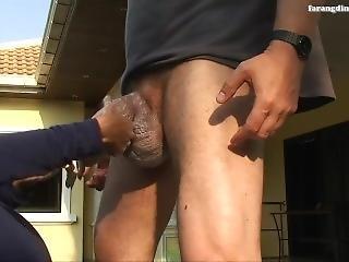 Fdd Oi Penis Wash