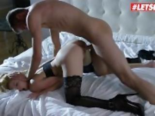 ασιατικό σεξ εσώρουχα