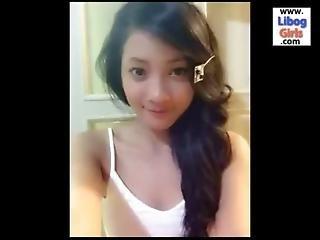 Cris Cu Pinay Scandal Part 2 - Www.liboggirls.com