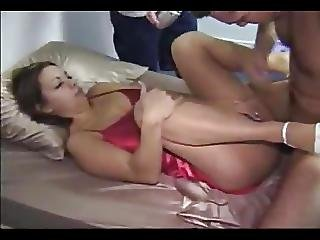 Fucking Teens In Pantyhose