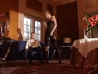anal, obciąganie, bogactwo, hardcore
