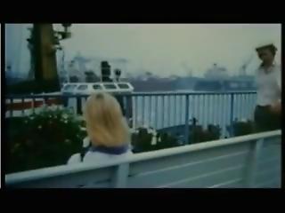 Die_suessen_mit_den_kleinen_muschis_1980