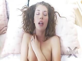 Missax.com - Sex Sounds - Sneak Peek