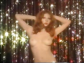 Cassandra Peterson Aka Elvira - The Working Girls