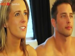 Annoying But Hot Blonde With Big Tits Boned By Phillip Anadarko