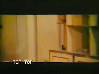 Lift Carry Ots F/f
