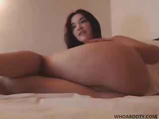 Genesis Mia Lopez (@genesislopezfitness) Cam 1