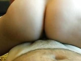 Reverse Cowgirl Wife Big Ass