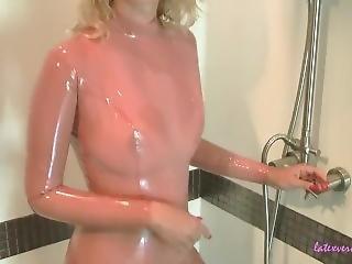 Fun_in_the_shower