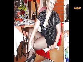 seksowne nogi i tyłek porno