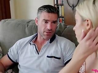 Hardcore anal nastolatek porno
