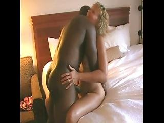 My Wife Always Wanted To Fuck A Bbc