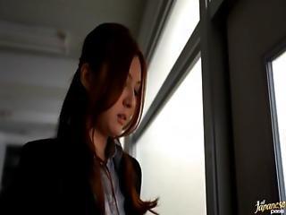 3x-online.tk Yui Tatsumi Kinky Japanese Teacher