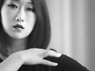 Kpop Erotic Version 16 Puer Kim- Pearls
