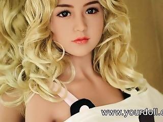 Yourdoll Utopia Beauty Series Doll