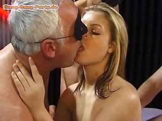 error. busty milf interracial party sorry, that interrupt you