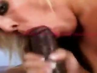 Dick, Hardcore, Interracial, Trainer