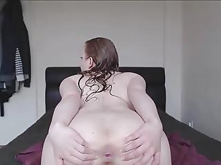 populär porrstjärna stora tuttar