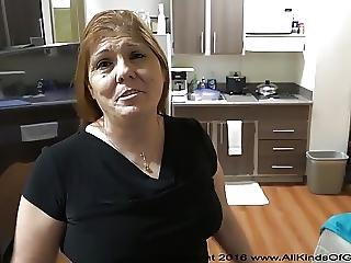 Anal Big Butt Mexican Bbw Milfs And Gilfs