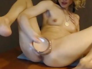 amatør, onani, squirt, bord fuckning, lejetøj