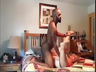 amatør, anal, rompe, knulling, mange raser, latina, gift, milf, gammel, ridning, sex, kone