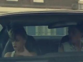 Rihanna Sextape With Chris Brown