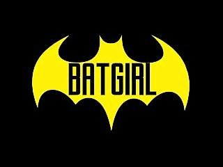 Batgirl To Batslut Official Trailer