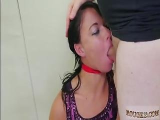 Teen Webcam Masturbation And Man Fucked Hard With Strap First Time Talent