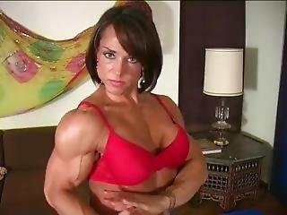 anal, italienne, milf, brusque, sexe, webcam