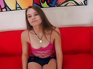 Nikki Rayne