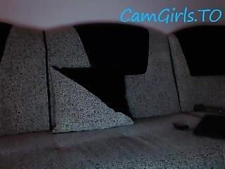 ερασιτεχνικό, μωρό, Cam Girl, όμορφη, έφηβη, Webcam