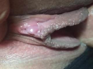 Blow Job And A Ride On My Cock :)