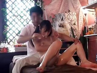 Sexinsexat127-??????????wx?3047907356