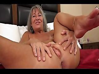 50s Showoff - Girlpornvideos.com