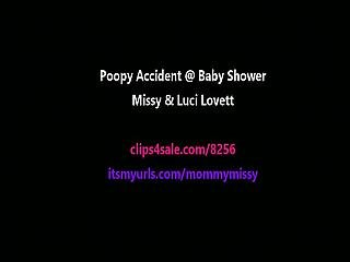 Sexy Abdl Mommies And Adult Babies Sensual Audio And Mp3 Awesome Ab/dl Fantasies Such As Mean Girls Discovering Youur Diapers Being Diaper Changed At A Girls Only Party And More Humiliating Fun