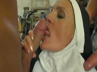 German Blasphemous Whores 2 Pmv By Curva71