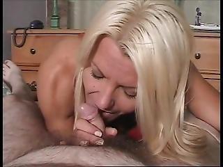 Mp4 deepthroat porn free
