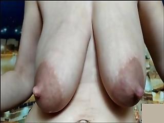 Amazing Boobs