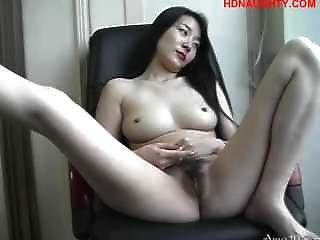 Scandal Girl Star Korean Fucking With Boyfriend In Hotel - Clip 7