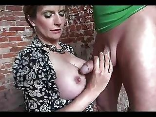 Spankwire 5131 amateur boobs big