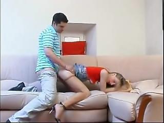 Hot Anal Creampie For Schoolgirl - Adultcams.biz