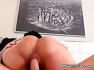 topic ameature homemade threesome private picture gallery thank for the